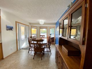 Photo 6: 1805 10 Avenue: Wainwright House for sale (MD of Wainwright)  : MLS®# A1036782