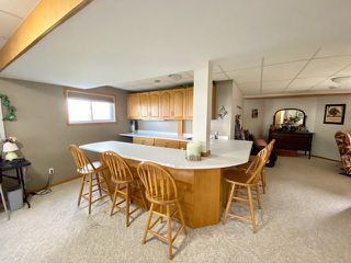 Photo 19: 1805 10 Avenue: Wainwright House for sale (MD of Wainwright)  : MLS®# A1036782