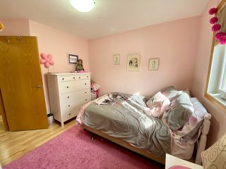 Photo 14: 1805 10 Avenue: Wainwright House for sale (MD of Wainwright)  : MLS®# A1036782