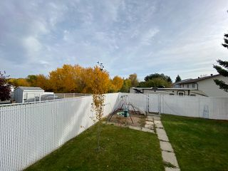 Photo 25: 1805 10 Avenue: Wainwright House for sale (MD of Wainwright)  : MLS®# A1036782