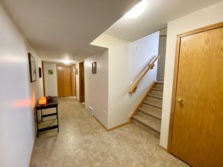 Photo 15: 1805 10 Avenue: Wainwright House for sale (MD of Wainwright)  : MLS®# A1036782