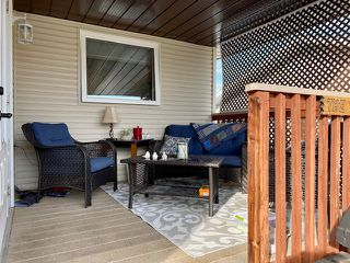 Photo 24: 1805 10 Avenue: Wainwright House for sale (MD of Wainwright)  : MLS®# A1036782