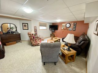 Photo 17: 1805 10 Avenue: Wainwright House for sale (MD of Wainwright)  : MLS®# A1036782