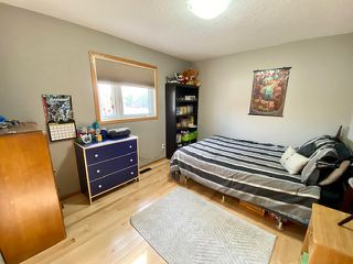 Photo 10: 1805 10 Avenue: Wainwright House for sale (MD of Wainwright)  : MLS®# A1036782