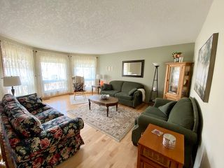 Photo 7: 1805 10 Avenue: Wainwright House for sale (MD of Wainwright)  : MLS®# A1036782