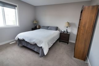 Photo 17: 172 SUMMERSTONE Lane: Sherwood Park House Half Duplex for sale : MLS®# E4216044
