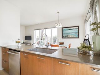 "Photo 16: 206 215 BROOKES Street in New Westminster: Queensborough Condo for sale in ""DOU B at Port Royal"" : MLS®# R2505494"