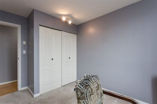 """Photo 19: 401 412 TWELFTH Street in New Westminster: Uptown NW Condo for sale in """"Wiltshire Heights"""" : MLS®# R2507753"""