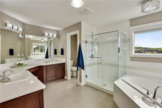 Photo 25: 247 Valley Pointe Way NW in Calgary: Valley Ridge Detached for sale : MLS®# A1043104
