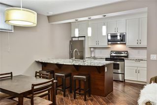Photo 34: 247 Valley Pointe Way NW in Calgary: Valley Ridge Detached for sale : MLS®# A1043104