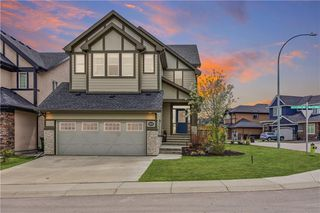 Photo 1: 247 Valley Pointe Way NW in Calgary: Valley Ridge Detached for sale : MLS®# A1043104