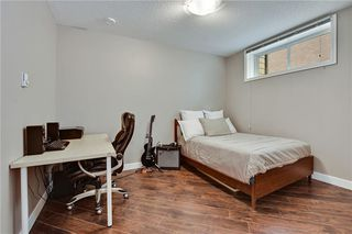 Photo 41: 247 Valley Pointe Way NW in Calgary: Valley Ridge Detached for sale : MLS®# A1043104