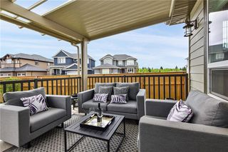 Photo 18: 247 Valley Pointe Way NW in Calgary: Valley Ridge Detached for sale : MLS®# A1043104