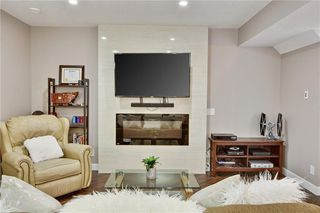 Photo 36: 247 Valley Pointe Way NW in Calgary: Valley Ridge Detached for sale : MLS®# A1043104