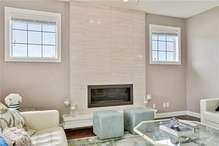 Photo 15: 247 Valley Pointe Way NW in Calgary: Valley Ridge Detached for sale : MLS®# A1043104