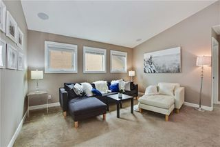 Photo 26: 247 Valley Pointe Way NW in Calgary: Valley Ridge Detached for sale : MLS®# A1043104