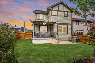 Photo 20: 247 Valley Pointe Way NW in Calgary: Valley Ridge Detached for sale : MLS®# A1043104