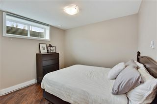 Photo 38: 247 Valley Pointe Way NW in Calgary: Valley Ridge Detached for sale : MLS®# A1043104