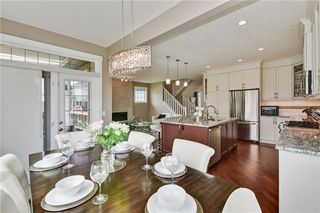 Photo 16: 247 Valley Pointe Way NW in Calgary: Valley Ridge Detached for sale : MLS®# A1043104