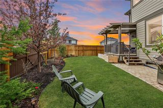 Photo 19: 247 Valley Pointe Way NW in Calgary: Valley Ridge Detached for sale : MLS®# A1043104