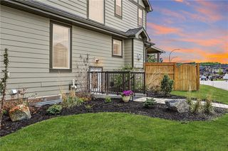 Photo 42: 247 Valley Pointe Way NW in Calgary: Valley Ridge Detached for sale : MLS®# A1043104