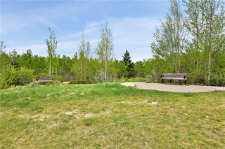 Photo 45: 247 Valley Pointe Way NW in Calgary: Valley Ridge Detached for sale : MLS®# A1043104