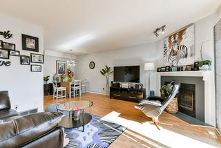 Photo 18: 25 1336 PITT RIVER ROAD in Port Coquitlam: Citadel PQ Townhouse for sale : MLS®# R2491148