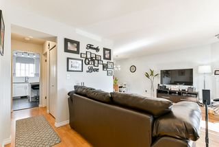 Photo 17: 25 1336 PITT RIVER ROAD in Port Coquitlam: Citadel PQ Townhouse for sale : MLS®# R2491148