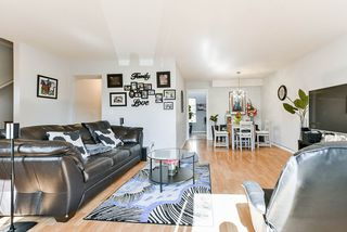 Photo 15: 25 1336 PITT RIVER ROAD in Port Coquitlam: Citadel PQ Townhouse for sale : MLS®# R2491148