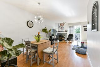 Photo 11: 25 1336 PITT RIVER ROAD in Port Coquitlam: Citadel PQ Townhouse for sale : MLS®# R2491148