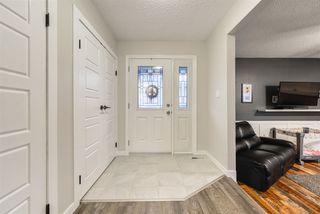 Photo 15: 4 BRIGHTBANK Avenue: Stony Plain House for sale : MLS®# E4220356