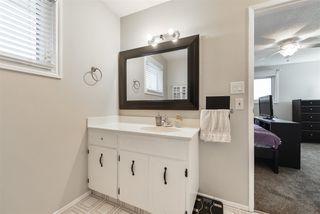Photo 21: 4 BRIGHTBANK Avenue: Stony Plain House for sale : MLS®# E4220356