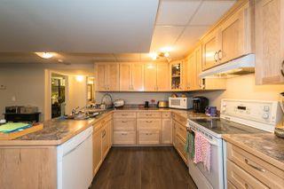 Photo 30: 4 BRIGHTBANK Avenue: Stony Plain House for sale : MLS®# E4220356