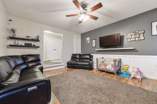 Photo 3: 4 BRIGHTBANK Avenue: Stony Plain House for sale : MLS®# E4220356