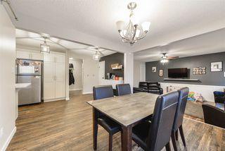Photo 6: 4 BRIGHTBANK Avenue: Stony Plain House for sale : MLS®# E4220356