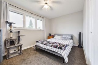 Photo 22: 4 BRIGHTBANK Avenue: Stony Plain House for sale : MLS®# E4220356