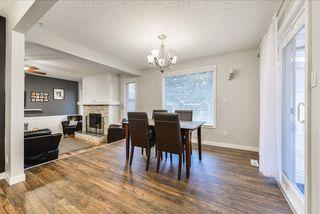 Photo 7: 4 BRIGHTBANK Avenue: Stony Plain House for sale : MLS®# E4220356