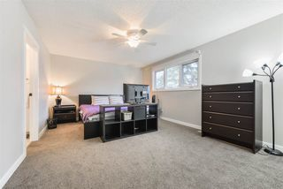 Photo 17: 4 BRIGHTBANK Avenue: Stony Plain House for sale : MLS®# E4220356