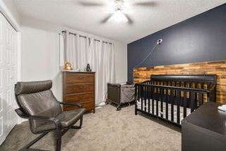 Photo 24: 4 BRIGHTBANK Avenue: Stony Plain House for sale : MLS®# E4220356