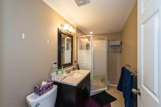 Photo 35: 4 BRIGHTBANK Avenue: Stony Plain House for sale : MLS®# E4220356