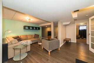 Photo 27: 4 BRIGHTBANK Avenue: Stony Plain House for sale : MLS®# E4220356