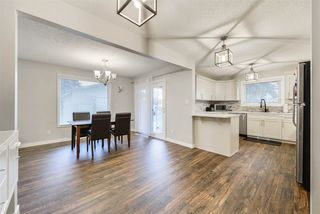 Photo 9: 4 BRIGHTBANK Avenue: Stony Plain House for sale : MLS®# E4220356