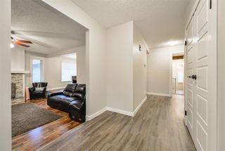 Photo 14: 4 BRIGHTBANK Avenue: Stony Plain House for sale : MLS®# E4220356