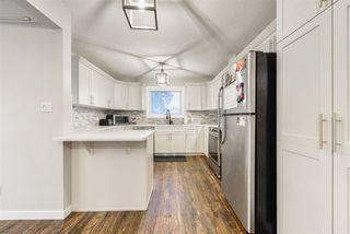 Photo 10: 4 BRIGHTBANK Avenue: Stony Plain House for sale : MLS®# E4220356