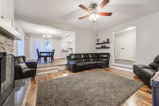 Photo 4: 4 BRIGHTBANK Avenue: Stony Plain House for sale : MLS®# E4220356