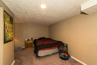 Photo 34: 4 BRIGHTBANK Avenue: Stony Plain House for sale : MLS®# E4220356