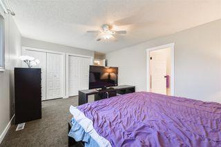 Photo 19: 4 BRIGHTBANK Avenue: Stony Plain House for sale : MLS®# E4220356