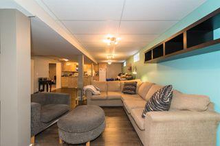 Photo 28: 4 BRIGHTBANK Avenue: Stony Plain House for sale : MLS®# E4220356