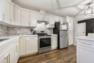Photo 12: 4 BRIGHTBANK Avenue: Stony Plain House for sale : MLS®# E4220356