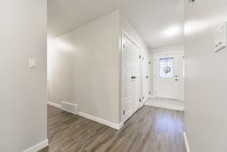 Photo 16: 4 BRIGHTBANK Avenue: Stony Plain House for sale : MLS®# E4220356